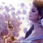 Бренд Lolita Lempicka представил аромат L'Eau Jolie