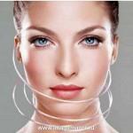 Как приготовить лифтинговые маски для лица?
