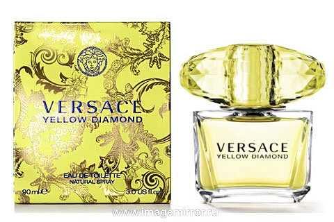 aromatnaya osen 2011 15 parfyumernykh novinok 0