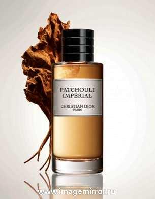 aromatnaya osen 2011 15 parfyumernykh novinok 10