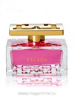 aromatnaya osen 2011 15 parfyumernykh novinok 11