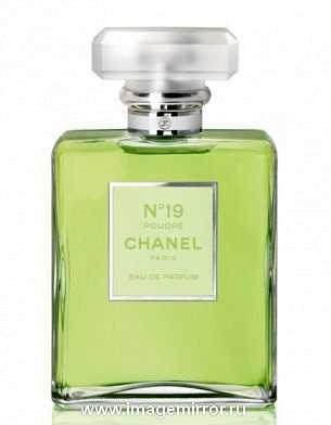 aromatnaya osen 2011 15 parfyumernykh novinok 12