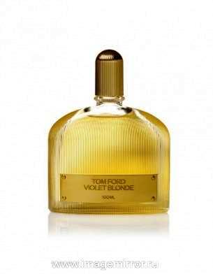 aromatnaya osen 2011 15 parfyumernykh novinok 8