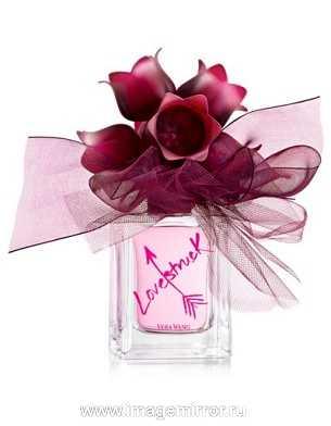 aromatnaya osen 2011 15 parfyumernykh novinok 9