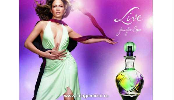 Ароматы месяца: персиковая парфюмерия