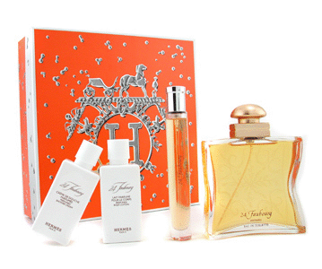 aromaty mesyatsa persikovaya parfyumeriya
