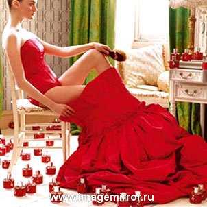 camye seksual nye aromaty etogo leta vyberi svoy 0