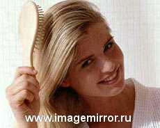 Чего хотят ваши волосы летом vspace=10 align=left src=