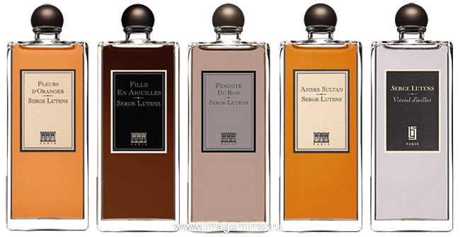 chto delat s podarennoy parfyumeriey naslaivanie i smeshivan 1