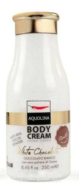desert dlya tela samye vkusnye kosmeticheskie sredstva 1