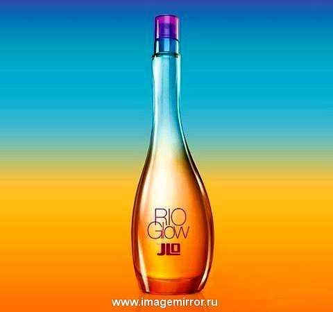 dzhennifer lopes predstavila novyy parfyum rio glow 0