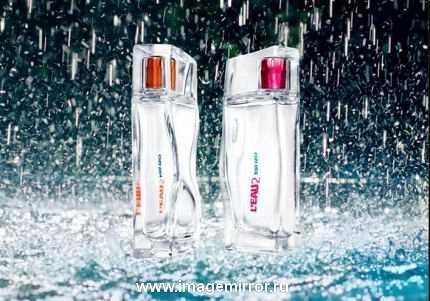 kenzo predstavil aromaty dlya dvoikh l eau 2 kenzo
