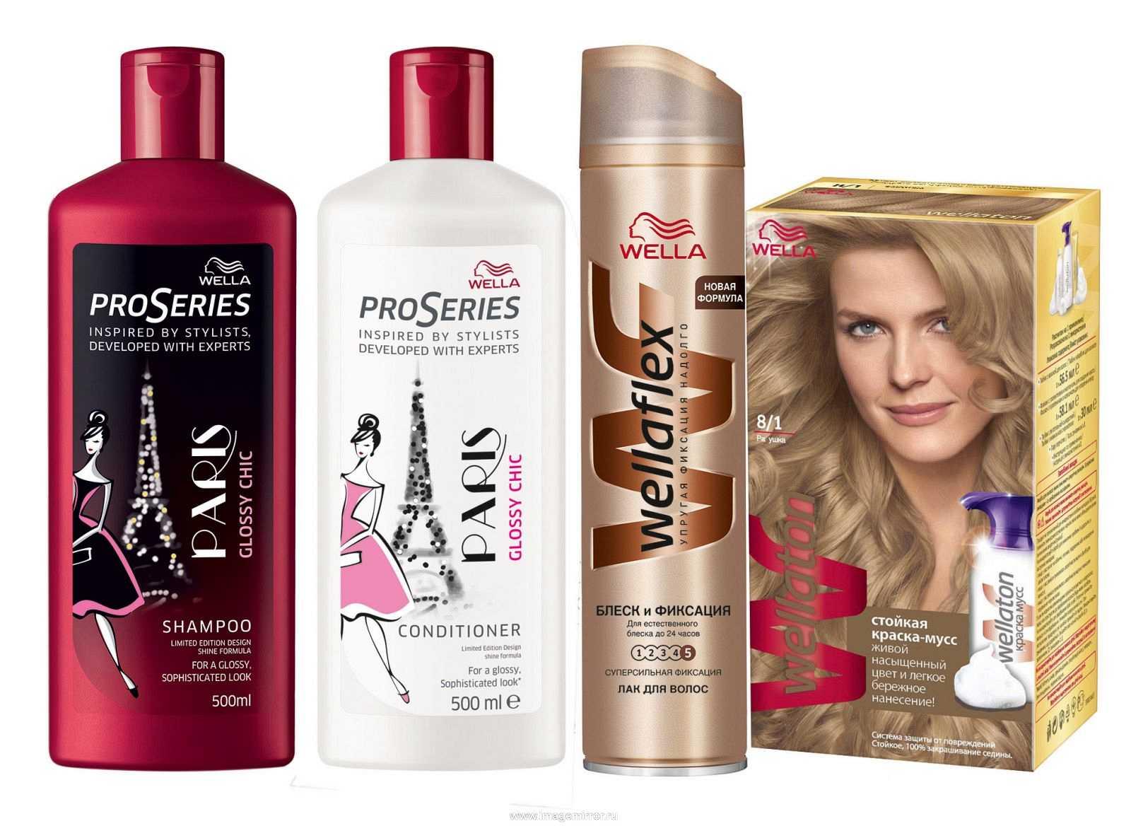 kosmeticheskie i gigienicheskie novinki oseni 2013 8