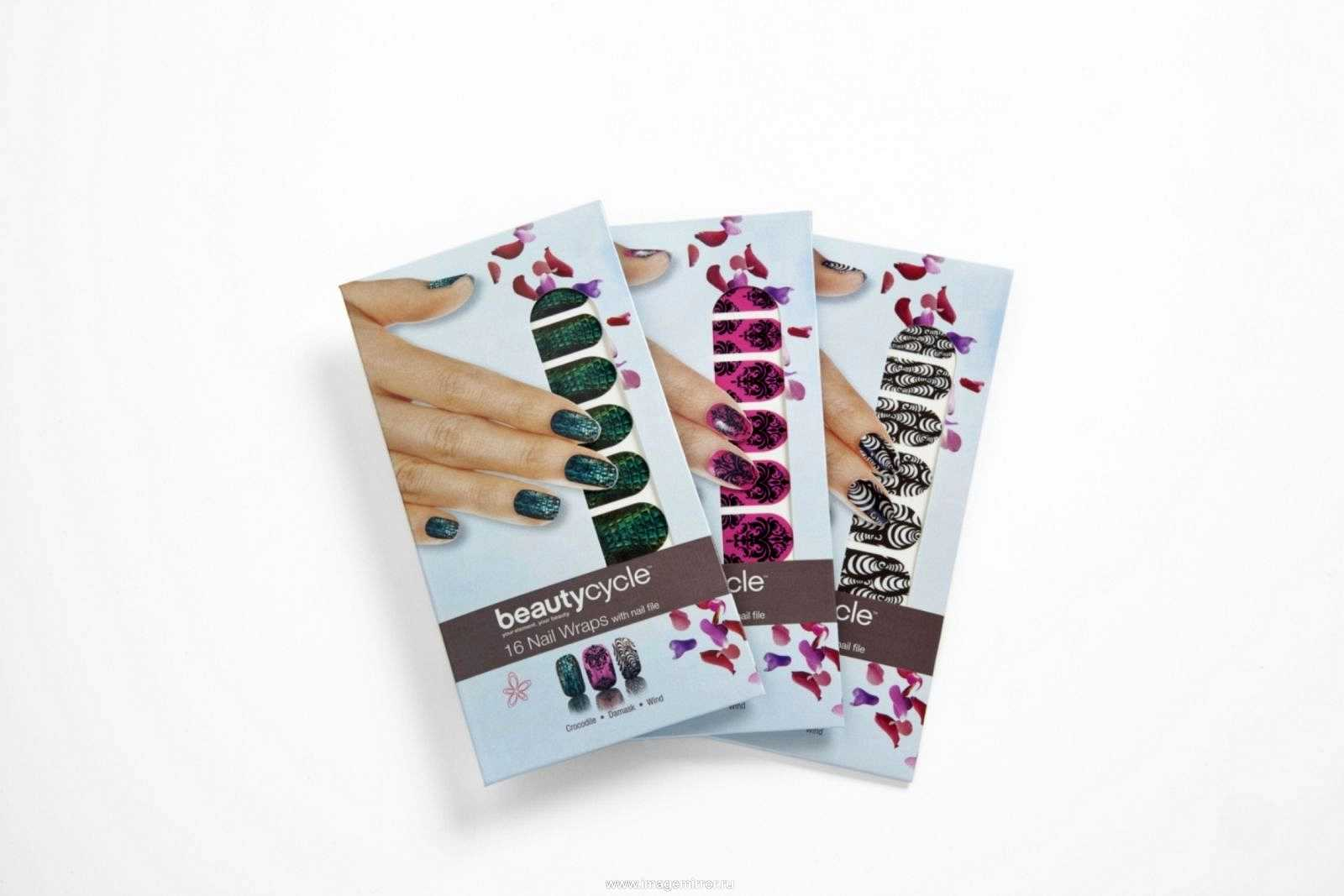 kosmeticheskie i gigienicheskie novinki vesny 2013 vybor red 9