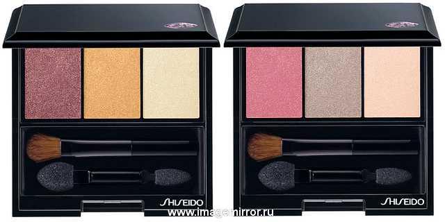 makiyazh 2013 v stile shiseido 0