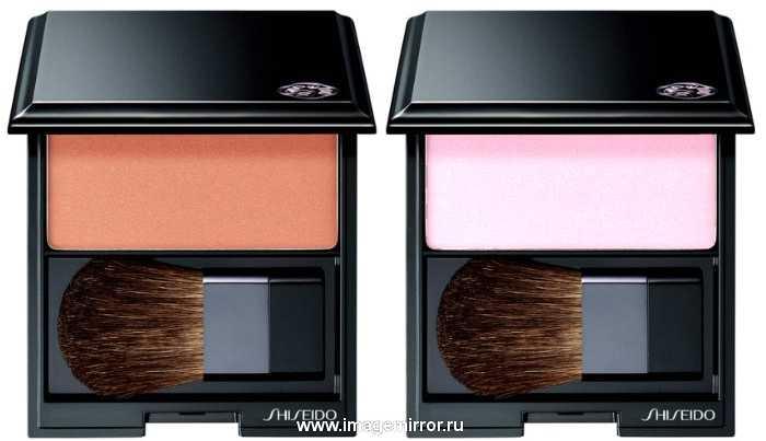 makiyazh 2013 v stile shiseido 1