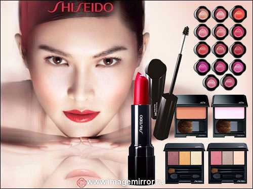 makiyazh 2013 v stile shiseido 3