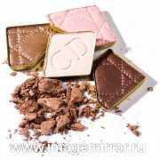 nazvany luchshie kosmeticheskie sredstva 2012 goda 0
