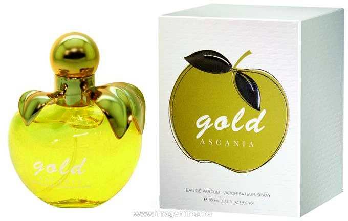 parfyumeriya mass market i ee osobennosti 5