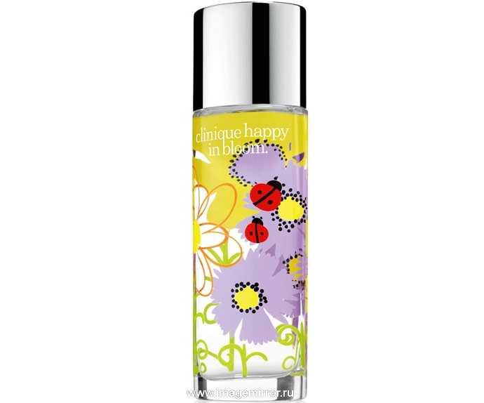 parfyumernye novinki vesny 2013 0