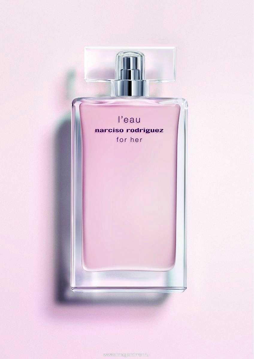 parfyumernye novinki zimy 2013 0