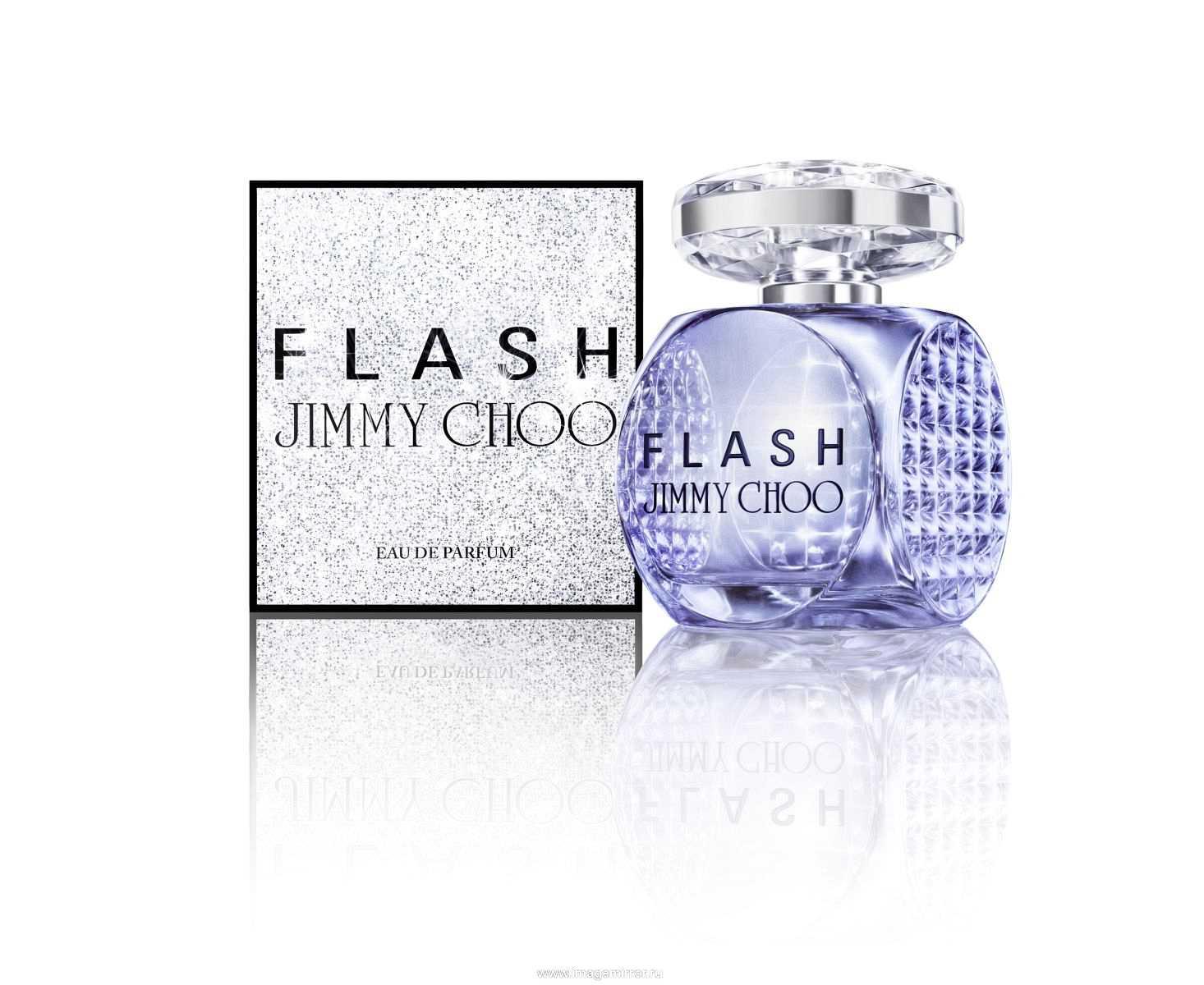 parfyumernye novinki zimy 2013 10