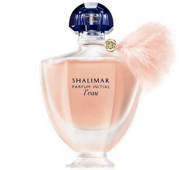 parfyumernye novinki zimy 2013 13