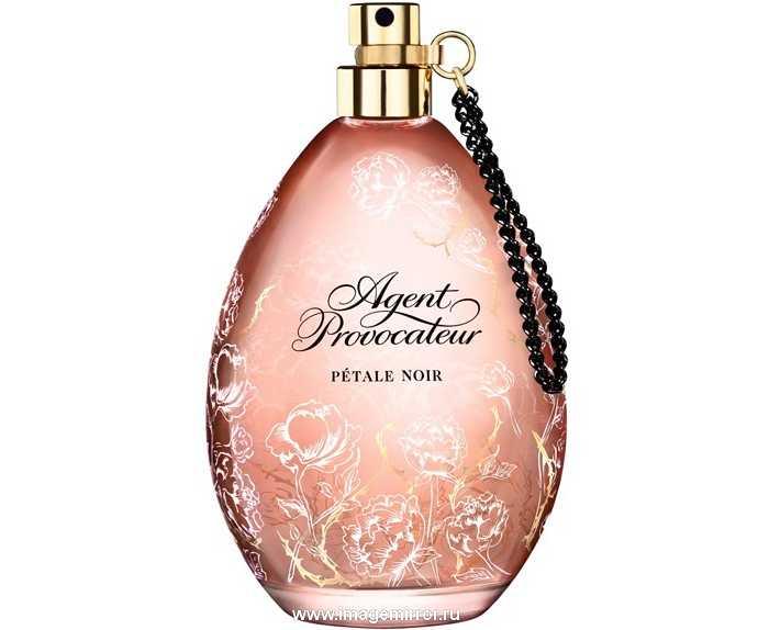 parfyumernye novinki zimy 2013 14