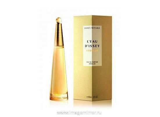 parfyumernye novinki zimy 2013 3