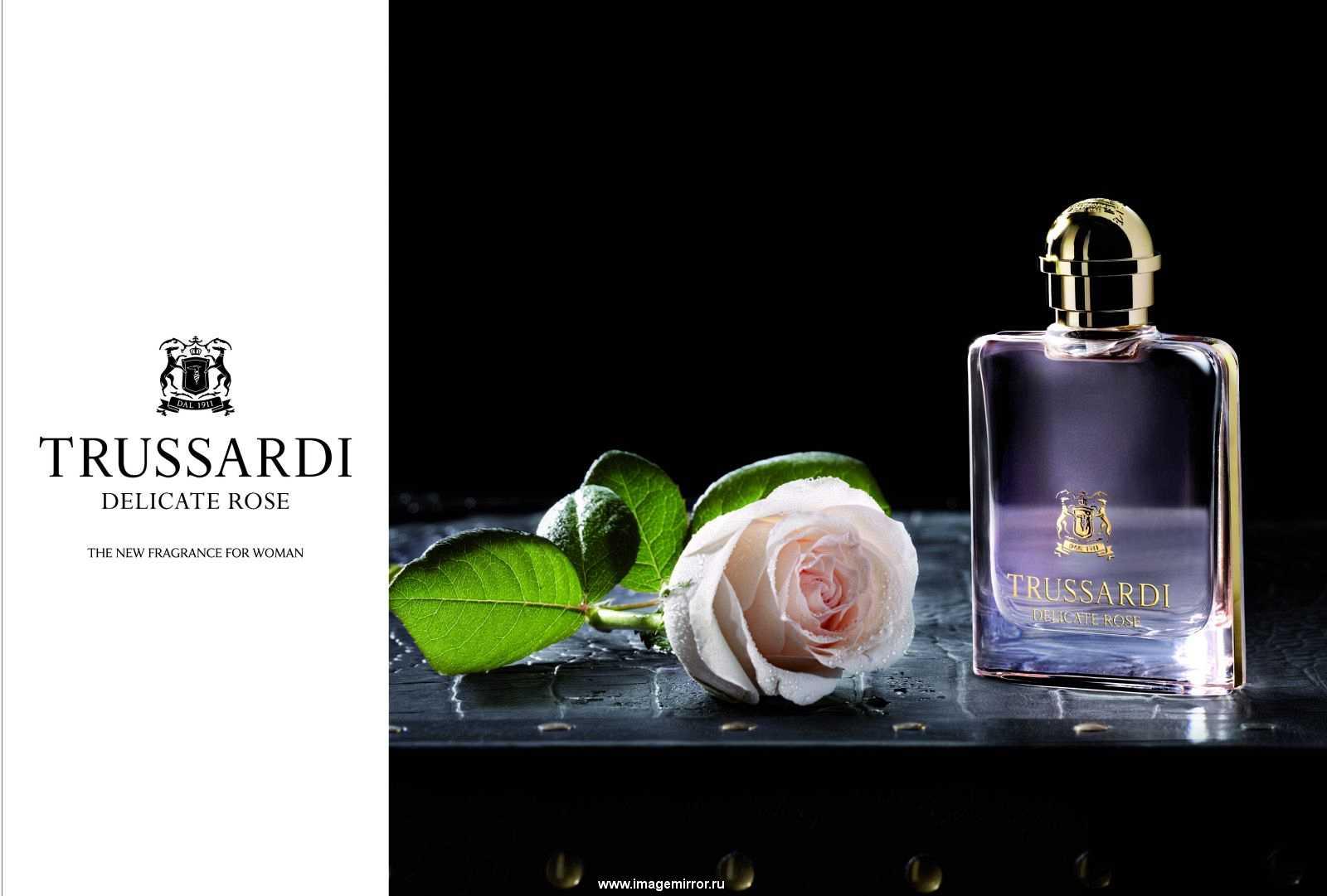 parfyumernye novinki zimy 2013 7