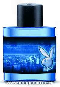 playboy vypustit parnye aromaty super playboy for her amp hi 0