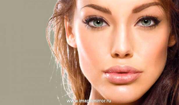 Ринопластика глазами очевидца: пошаговое преображение