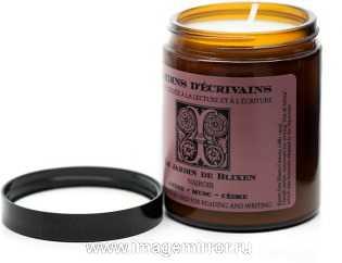 samye izyskannye aromaty dlya doma 4