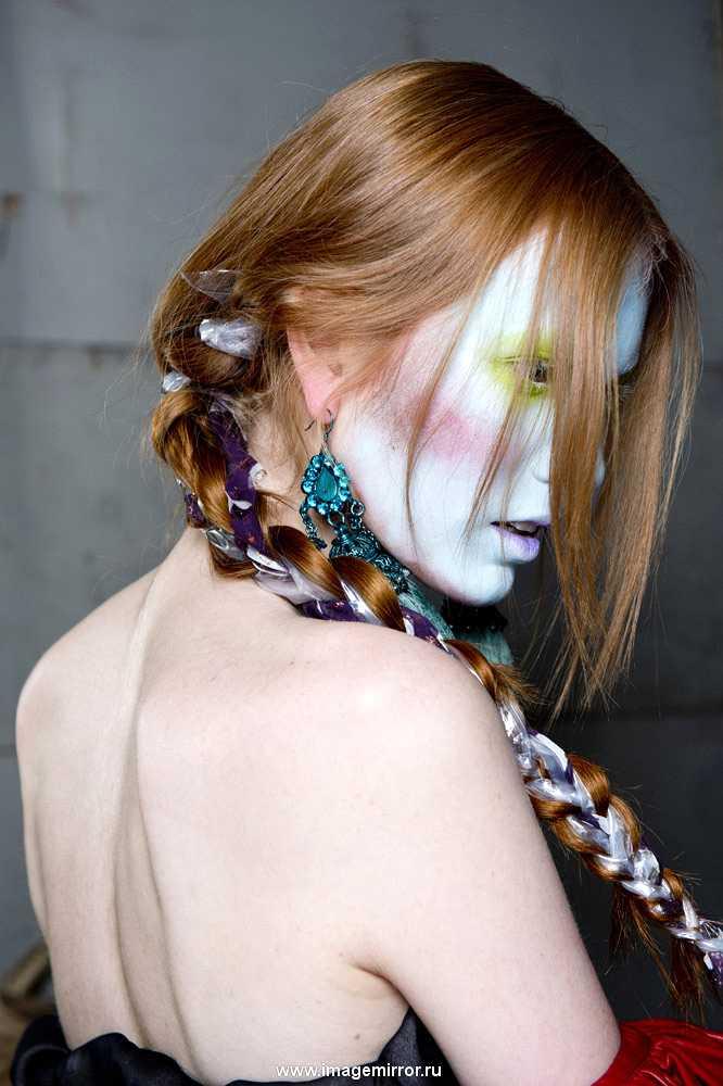 samye modnye pricheski sezona osen zima 2013 4