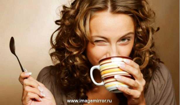 Шесть секретов применения кофе