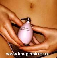 Любовные парфюмы