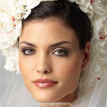 svadebnyy makiyazh 2013 osnovnye tendentsii 5