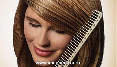 Топ 4 мифа по уходу за волосами