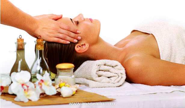 Топ 5 эфирных масел против увядания кожи