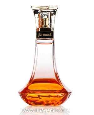 top 7 aromatov s notami chereshni 3