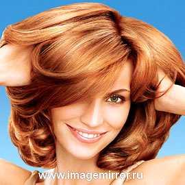 Уход за волосами весной. Особенности сезонной реабилитации