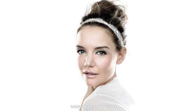 Весенняя коллекция макияжа Bobbi Brown Nude Glow Collection Spring 2014