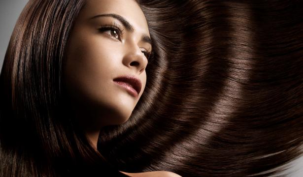 Выпрямление волос: методы и гаджеты