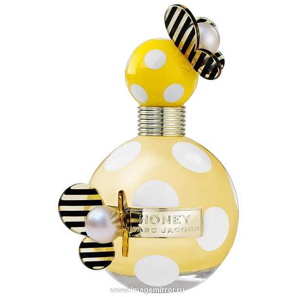 zapakh oseni luchshie parfyumy dlya osennego sezona 3