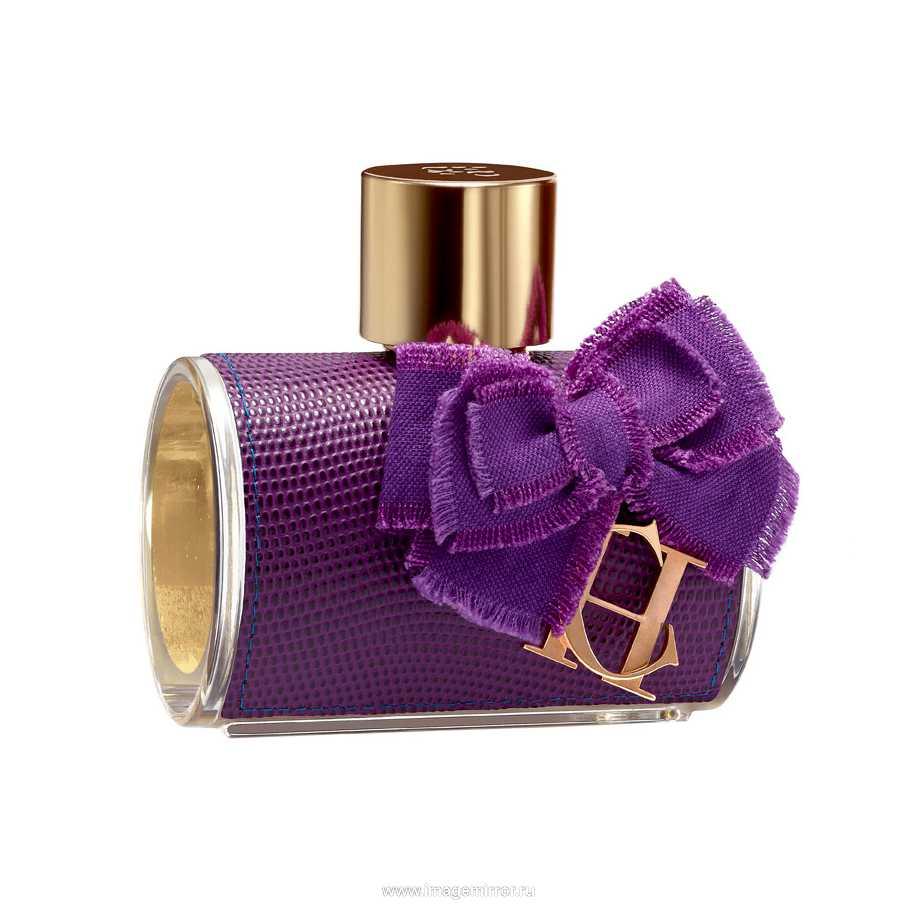 zapakh oseni luchshie parfyumy dlya osennego sezona 4