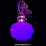 Anna Sui выпустили новый аромат La Vie de Boheme
