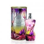 Jean Paul Gaultier представил летние ароматы