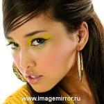 Sexy-макияж: создаем обольстительный образ