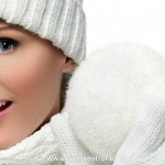 Зимний уход за кожей губ: что нужно знать?