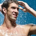 Подготовься к Олимпийским играм-2012 с новым Head&Shoulders Sports Fresh